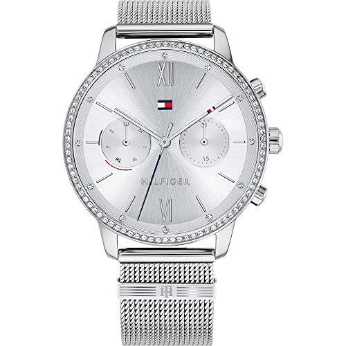 Tommy Hilfiger Watch 1782301