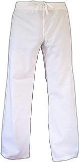 comprar comparacion Pantalones de tela Panasiam, talla M, 8 colores diferentes, 8 colores.