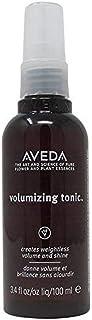 AVEDA Volumizing Tonic, 100 ml, per stuk verpakt