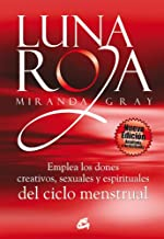 Best luna roja miranda gray Reviews