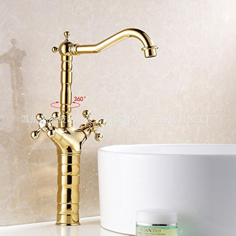 Kitchen & Bathroom Fixtures JIAHENGY Sink Mixer Faucet tap Modern Fashion Simple Fashion Vintage Brass Basin Oil Rubbed Bronze Toilet Kitchen Bathroom