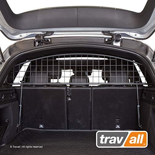 Travall Guard TDG1499 Garde-Chien spécifique au véhicule