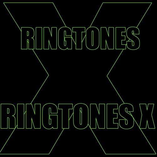 The Ringtones