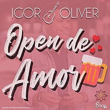 Open de Amor