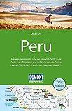 51lz SWnwdL. SL160  - Rainbow Mountain in Peru - Reisetipp für Vinicunca