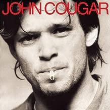 John Cougar Remastered