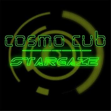 Stargaze - EP