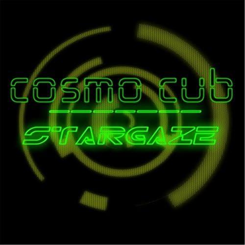 Cosmo Cub