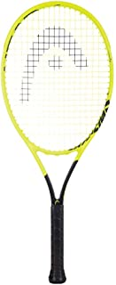 Head Graphene 360 Extreme Lite Racquets