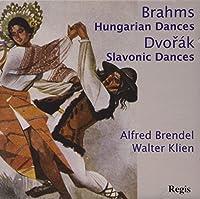 Dances by ALFRED / KLIEN,WALTER BRENDEL
