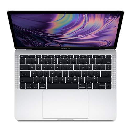 Apple MacBook Pro MPXQ2LL/A 13.3-inch Retina Display - Intel Core i7 2.5GHz, 16GB RAM, 512GB SSD -...