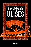 Los viajes de ULISES (MITOLOGIA)
