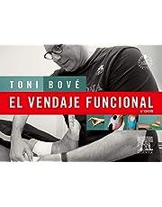 El Vendaje Funcional - 6ª Edición (+ Acceso Web)