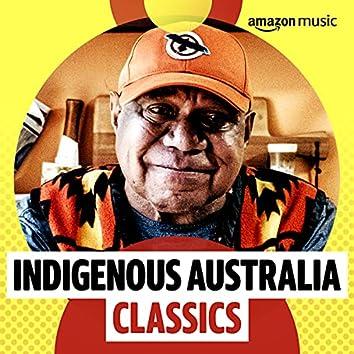 Indigenous Australia: Classics