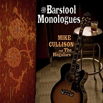 The Barstool Monologues