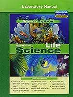 Prentice Hall Life Science: Science Explorer