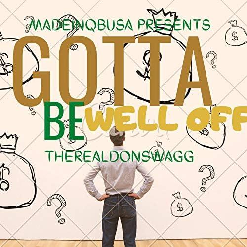 TheRealDonSwagg