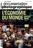 L'économie du monde depuis 1945 DP - Numéro 8110
