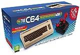THEC64 Mini (Commodore 64) [UK IMPORT]