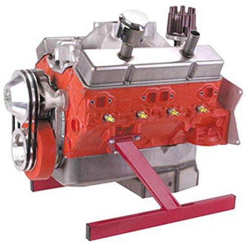 Engine Storage Stands, Fits SBC/BBC Chevy V8