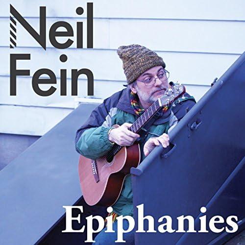 Neil Fein
