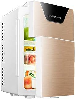 Amazon.es: frigorificos para camping