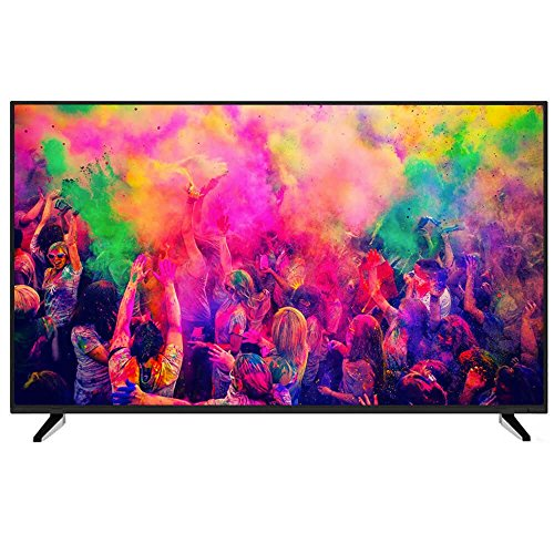 SMART TV FULLHD BOLVA ALTA RISOLUZIONE LED 40' POLLICI WIFI HDMI DVBT2