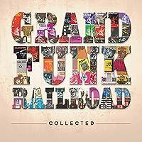 Collected [Gatefold 180-Gram Black Vinyl]
