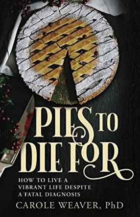 Pies to Die For