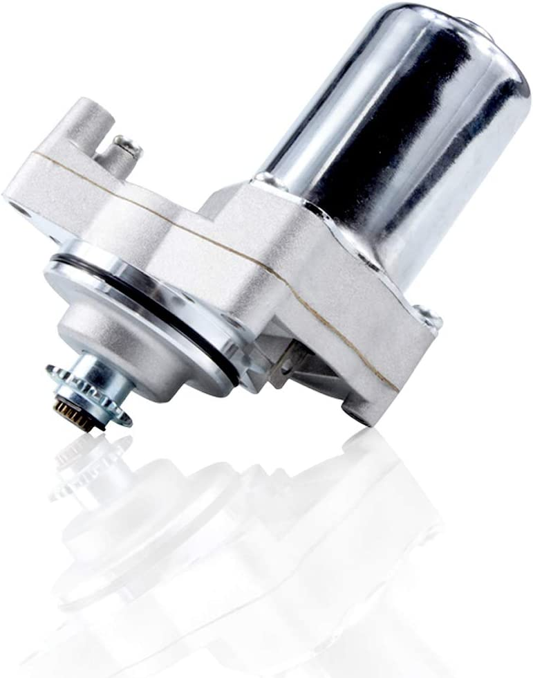 3 Ranking TOP15 bolt Starter Motor for 50cc 70cc 110cc 90cc Dirt 125cc B 100cc 35% OFF