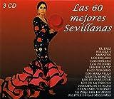 Las 60 Mejores Sevillanas