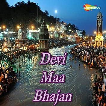 Devi Maa Bhajan