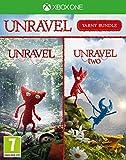 Unravel Yarny Bundle - Xbox One [Edizione: Regno Unito]