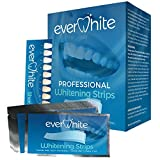EverWhite Professional At Home Teeth Whitening Strips - 28 Pack