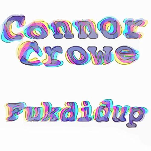 Connor Crowe