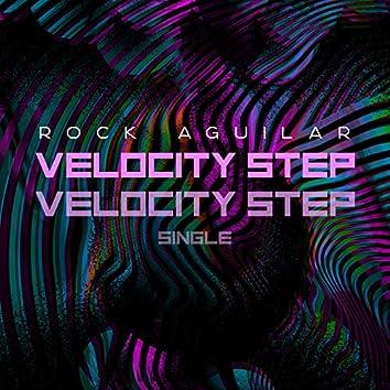 Velocity Step