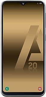 Samsung Galaxy A20e - Smartphone de 5.8