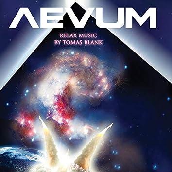 AEVUM, Vol. 1 - Relax Music