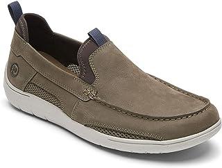 حذاء بدون كعب من دونهام فيت سمارت