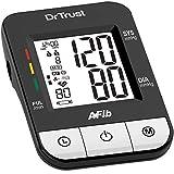 Usa Blood Pressure Monitors