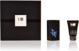 Thierry Mugler A-men Cofanetto Fragranza Vapo 50 ml