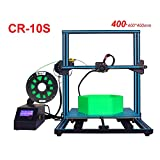 Diy 3d Printers Review and Comparison