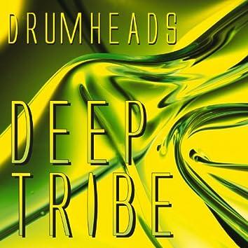 Deep Tribe