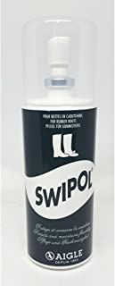 Aigle Swipol Care Product by