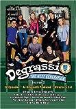 Degrassi: The Next Generation, Season 2