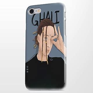 cover ghali iphone 6