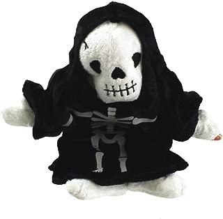 Best skeleton beanie baby Reviews