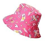 DELEY Baby Girls' Hats & Caps