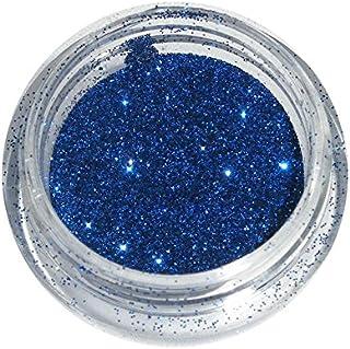 Sprinkles Eye & Body Glitter Shock Tart