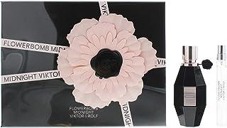 VR Flowerbomb Midnight EDP-S y EDP-S 2.857 kg